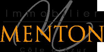 Agence immobili re menton cote d 39 azur vente appartement for Acheter maison menton